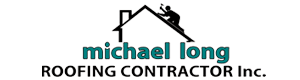 Michael Long Roofing / Mike Long